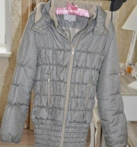 Куртка для будущей мамы