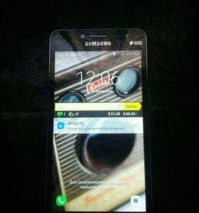 Samsung j 2 prime