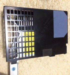 Усилитель TOYOTA/LEXUS pioneer GM-8027zt02