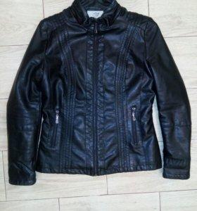 Куртка 46-48 размера