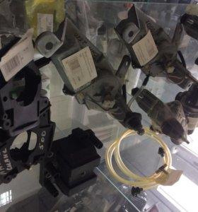 Моторы стеклоочистителей