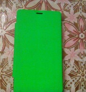 Чехол на Nokia X2