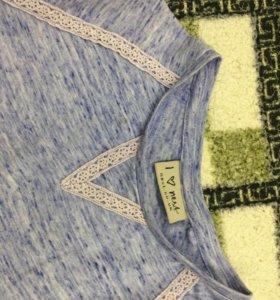 Продаю модные джинсы фирма next