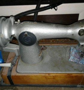 Швейная машинка(Подольск)
