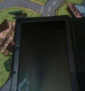 acer,молель:А701 ,версия Android 4.1.1