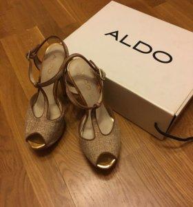 Туфли Aldo оригинал