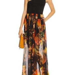 Новое платье XARIZMAS