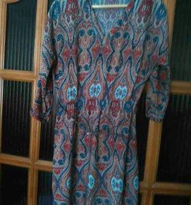 Купить вечернее платье балашиха
