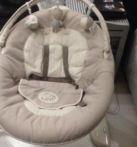 Детская кресло качалка