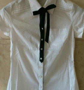 Рубашка in sity