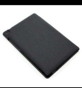Чехол для планшета для ASUS ZenPad S 8.0 Z580