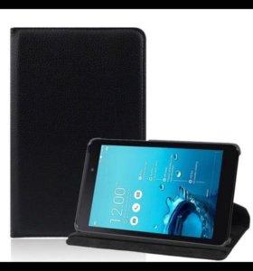 Чехол для планшета ASUS FonePad 7 FE170CG