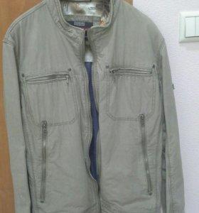 Куртка (мужская)