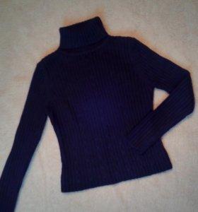 Женская одежда Свитер водолазка