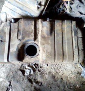 Двигатель ваз 2114 бампер фары