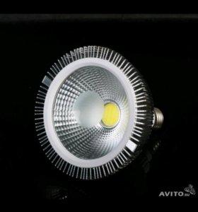 Лампа светодиодная Е27 20Вт