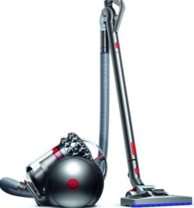 Dyson Cinetic Big Ball Animalpro НОВЫЙ