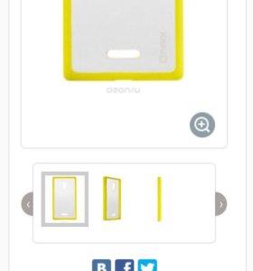 Новый чехол Nokia xl