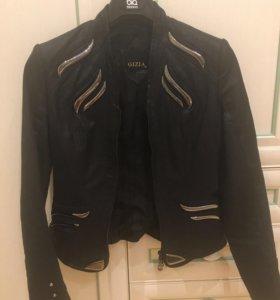 Куртка Gizia женская