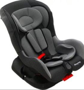 Продаю авто кресло