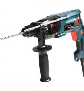 Перфоратор Hammer Premium PRT620C