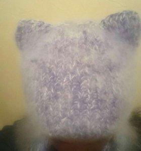 Индивидуальный пошив жилетов и шляпок