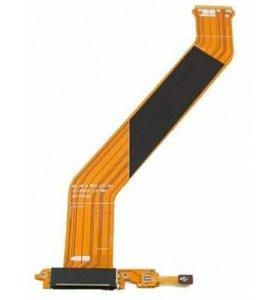 Samsung P5100/P5110 шлейф системный разъем