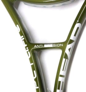 Продам инвентарь для большого тенниса