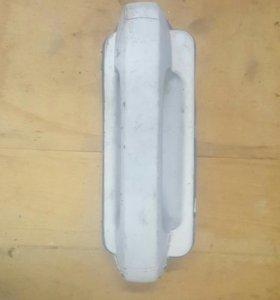 Ручку дверная правая на Ваз 2105-2107 (тюнниг)