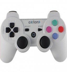 Геймпап для PlayStation
