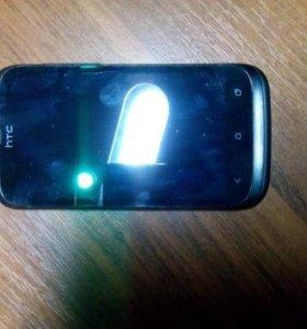 Телефо HTC
