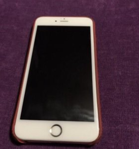 iPhone 6s Plus128g