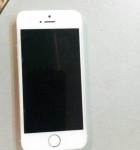iPhone 5s 16GB 🔅