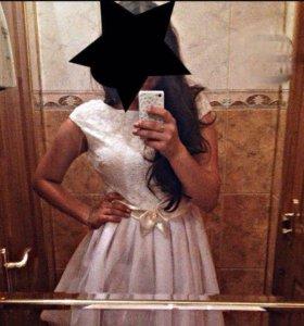 !! Платье !!