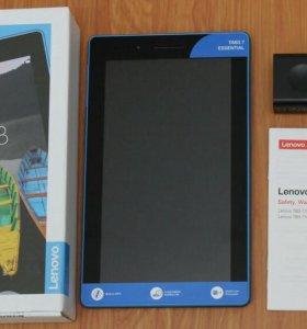 Планшет Lenovo tab3-730x