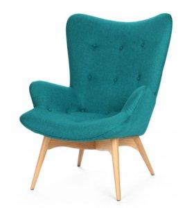 Кресло контур