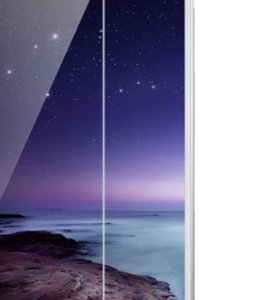 Стекло защитное Samsung Galaxy A 5