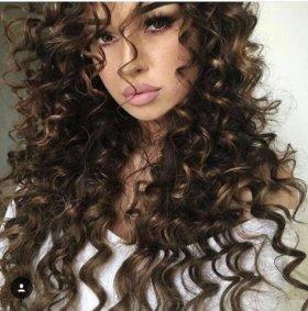Наращивание волос( обучение)
