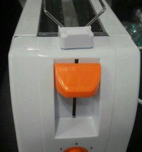 Тостер sakura sa-7600