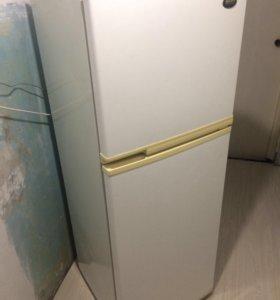 Холодильник Elekta er-2512 (Япония)