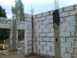Бригада Выһолняөт любой строитөлних работы