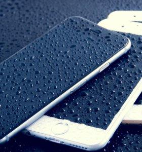 Iphone gh