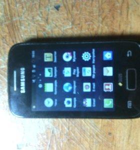 Samsung GT-6102