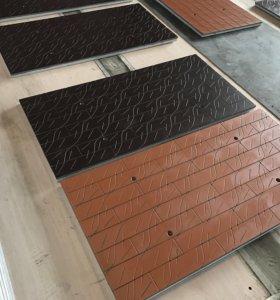 Фасадные термопанели от производителя в хабаровске
