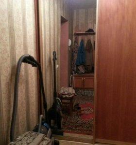 Продается 1 комн. кв. по адресу Комсомольская 89
