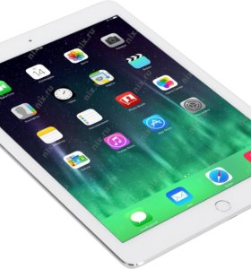 iPad Air 2 Wi-Fi 16 gb !!!!!