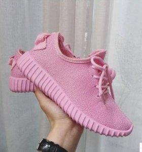 продам модные кросовки