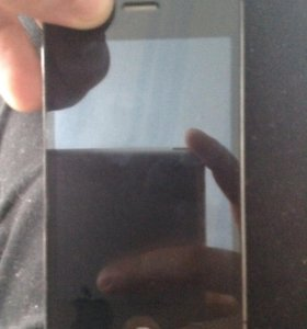 iphone 4s 8
