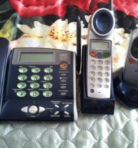 Продам телефоны Lg