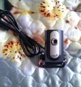 Продам вэб камеру